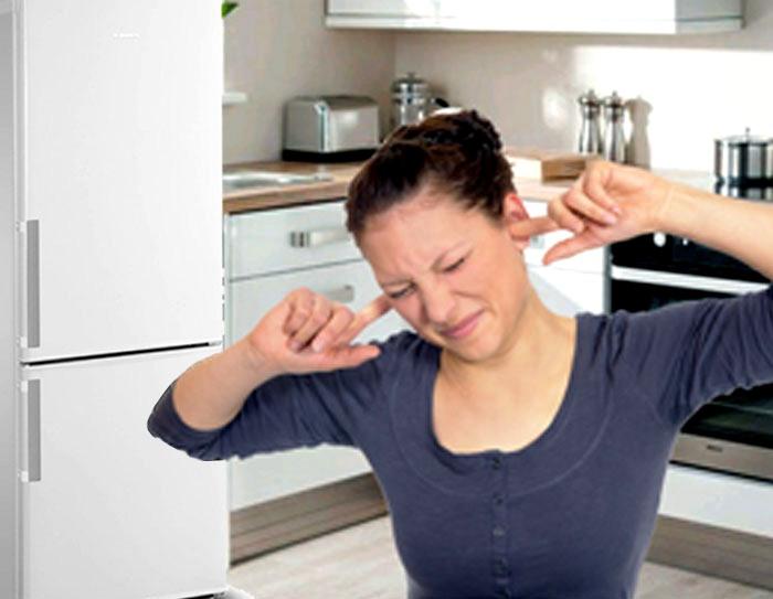 Кухонные гаджеты давно «разговаривают» не громче человека.  /Фото: lenbyt.ru