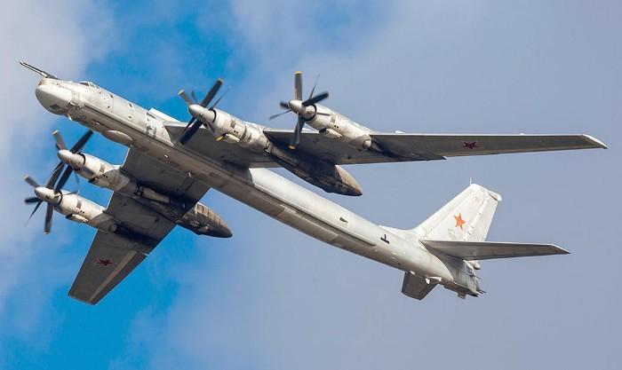 Время создания этого самолета очень часто путают. /Фото: masha-galle.web.app
