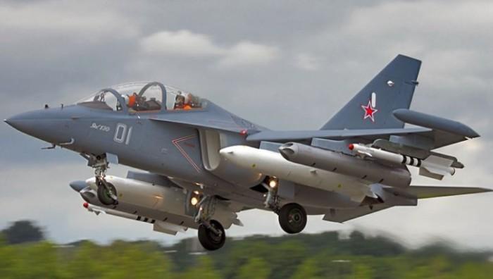 Самолет оказался эффективным и в каком-то смысле уникальным. /Фото: aviation21.ru