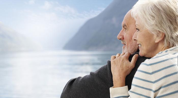 Продолжительность человеческой жизни в княжестве самая высокая на планете / Фото: groupgt.ru