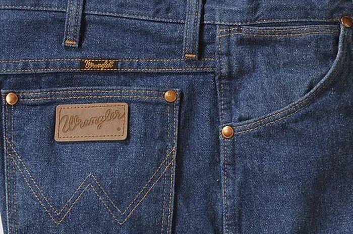 В Союзе большим спросом пользовались джинсы американских производителей / Фото: by.utro.news