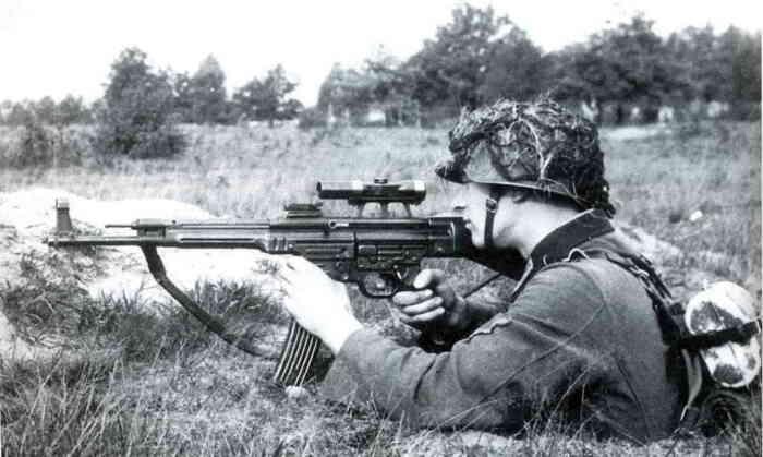 Патроны из дерева применялись с целью демонстрации взаимодействия винтовочных механизмов / Фото: forum.guns.ru
