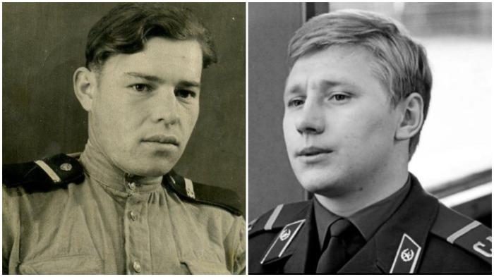 Ефрейторов наделили правом подменять на время сержанта или капрала, в частности, когда разводился караул / Фото: gdepapa.ru