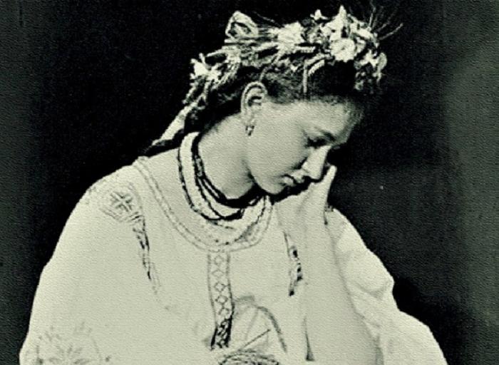 Жизнь девушки, которая по той или иной причине замуж не вышла, становилась настоящим адом / Фото: history.syktnet.ru