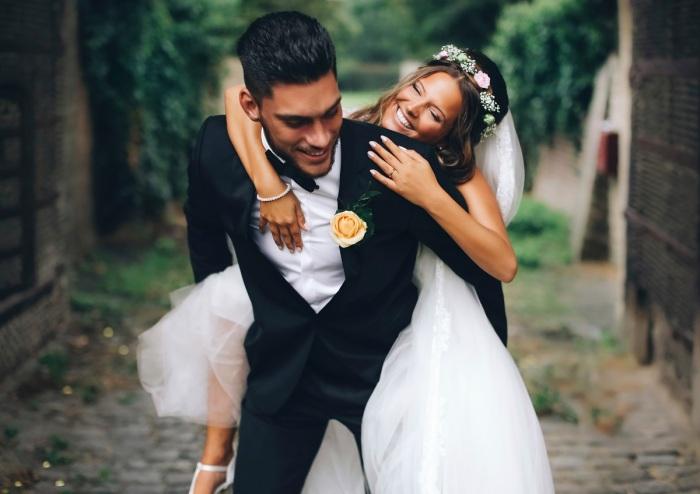 Итальянки сильно не заморачиваются по поводу внешности, но местных мужчин это не сильно смущает / Фото: pskov.sm-news.ru