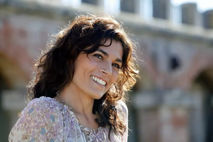 Каждая итальянка уверена в том, что она настоящая красавица, этому девочек в Италии учат с самого раннего возраста / Фото: wrongmag.ru