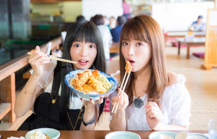Согласно мнению ученых, лучше кушать один раз в день / Фото: quan-riben.cn