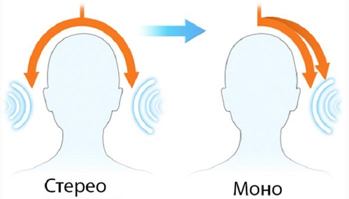 Моно- и стерео форматы более 10 лет успешно сосуществовали / Фото: bigsovets.ru