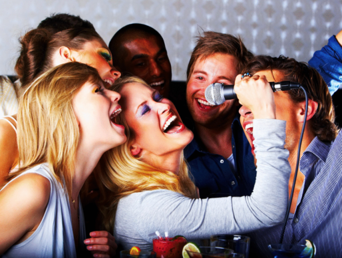 Организм у каждого человека – это индивидуальная система, по-разному реагирующая на спирт / Фото: tz-sound.ru