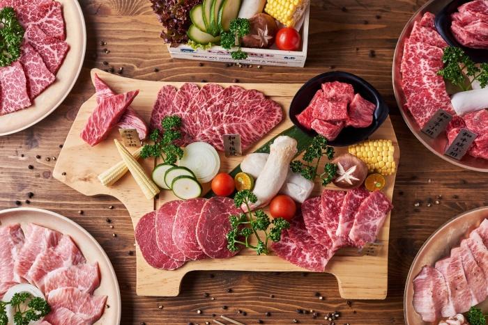 Многие считают, что никакого вреда от того, что они будут есть один раз в день мясо / Фото: bis-trade.ru