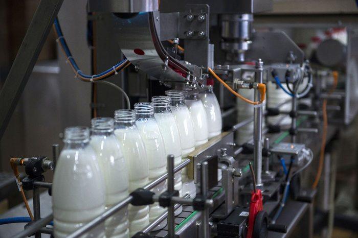 Ультрапастеризация убивает все микроорганизмы / Фото: news2world.net