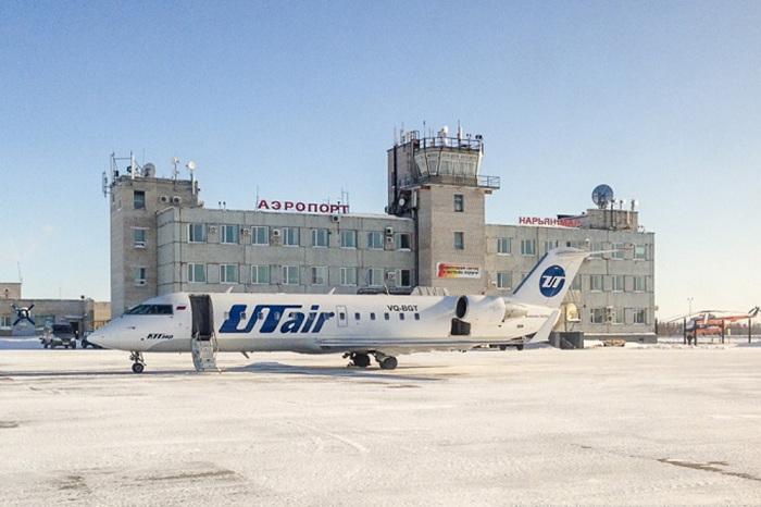 Цены на перелеты высокие и могут стоить более 10 тысяч рублей / Фото: flashnord.com