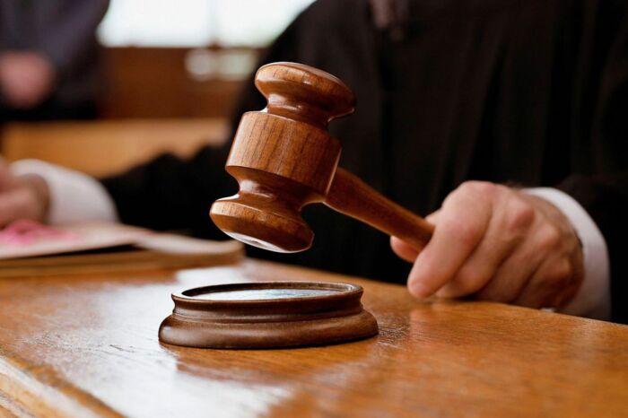 Суд установил, что виновны в ДТП и тот, кто пытался встроиться в ряд, и тот, кто не пустил / Фото: ведомостинсо.рф