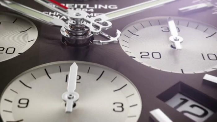 Время имеет немаловажное значение в жизни людей / Фото: youtube.com