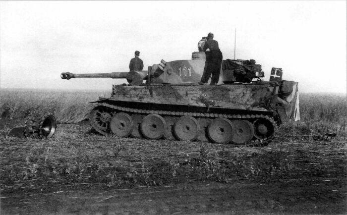 Пехотный батальон противника занял позицию на высоте, что и было его преимуществом / Фото: Pinterest