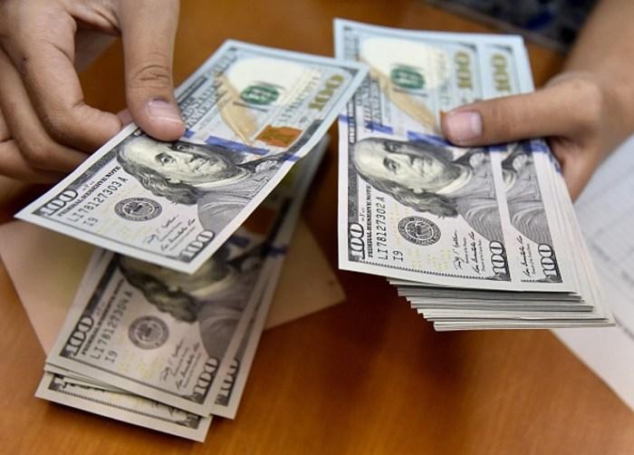 Зарплата у полицейских в США достойная / Фото: solidarnost.mirtesen.ru