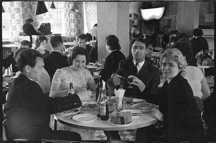Доход госслужащего был самым высоким в СССР / Фото: glavcom.ua