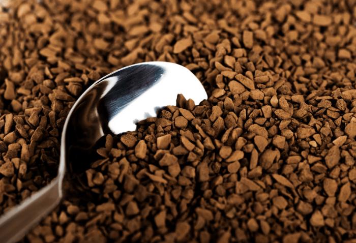 Вкус кофе зависит от его состава / Фото: newsdelo.com