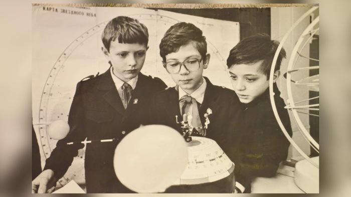 5 школьных предметов, которые изучали советские ученики, а сегодня их исключили из программы