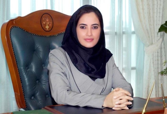 Женщины в Омане имеют полное право принимать участие в выборах, иметь в своей собственности землю, быть послами и министрами / Фото: hoteliermiddleeast.com