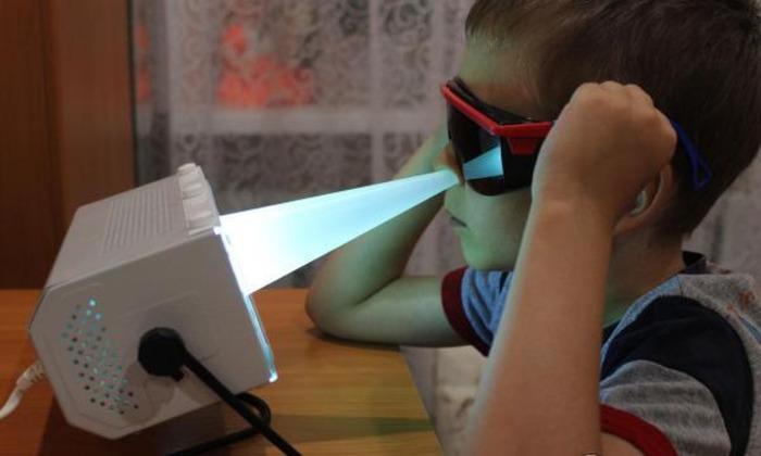 Сегодня не менее популярны аналогичные аппараты, только более усовершенствованные / Фото: kyrov.price.ru