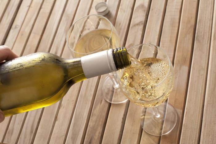 В законодательстве Европы такая категория вин, как «столовое», не упоминается официально с 2011 года / Фото: forumsamogon.ru