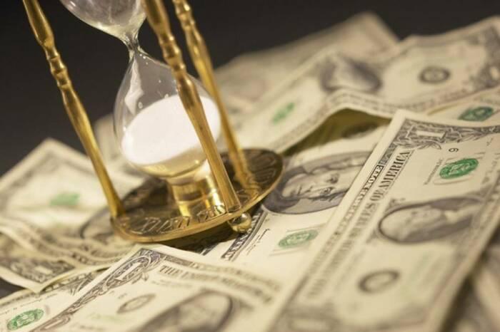 Ежечасно государственный долг этой страны становится больше на 150 000 долларов / Фото: smartmoney.one