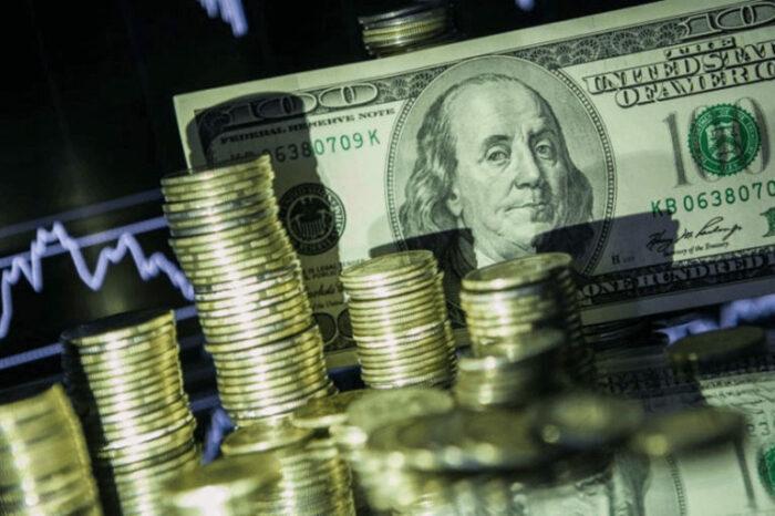 В 2020 году долг этого государства составил 26 триллионов долларов / Фото: financial-news24.ru