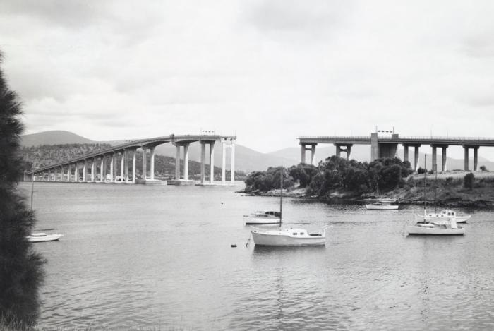 Поднимать судно со дна реки было небезопасно и достаточно проблематично / Фото: vintag.es