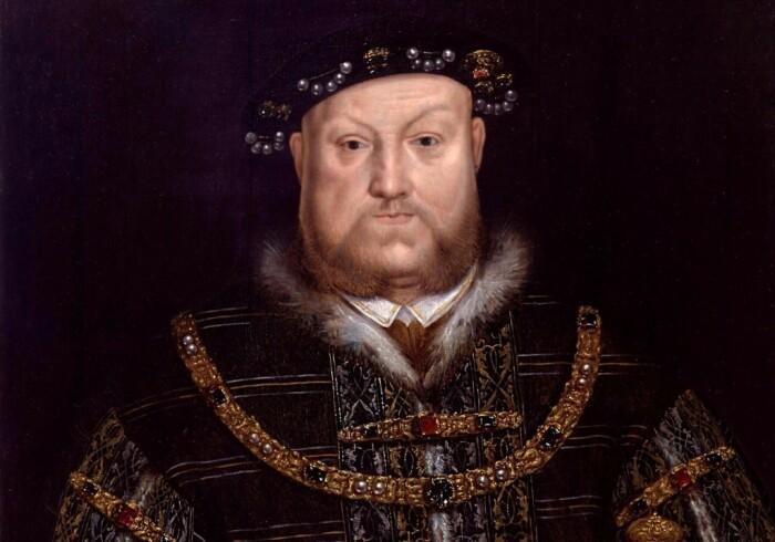 У англичан главу государства называют «king», в Испании – «rey», в Германии – «knig», во Франции – «roi» / Фото: yaplakal.com
