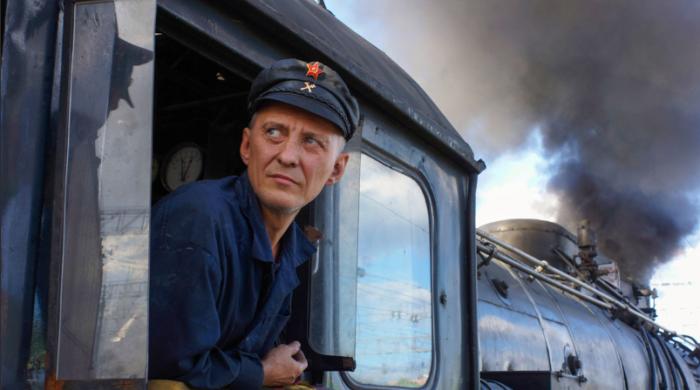 В 19 веке шоферами называли железнодорожных сотрудников / Фото: strana.ru