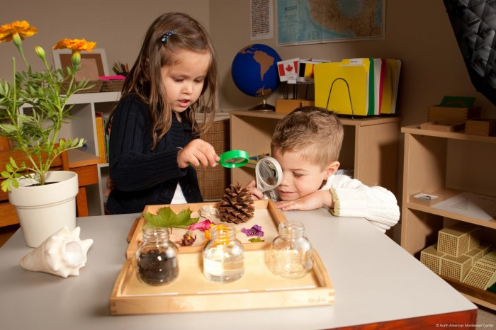 Современные родители должны стремиться раскрыть таланты ребенка / Фото: babyhit.kz