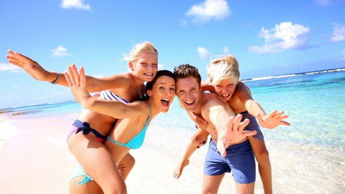 Стройте счастливую семью в реальной жизни, а не в социальных сетях / Фото: 2gis.ua