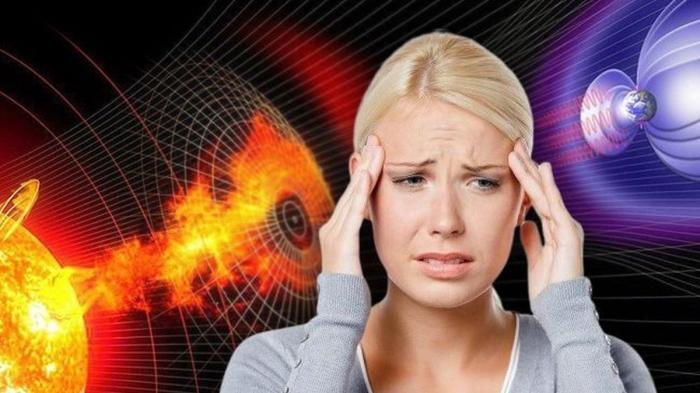 Получается, чем выше живет человек, тем у него больше проблем со здоровьем / Фото: grodno24.com