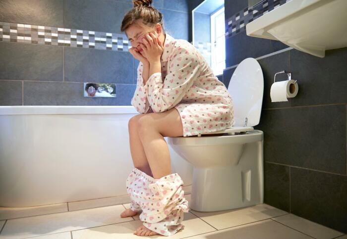 Жителям многоквартирных домов в Швейцарии запрещено посещать туалет позже 21:00 / Фото: politika-v-rashke.ru