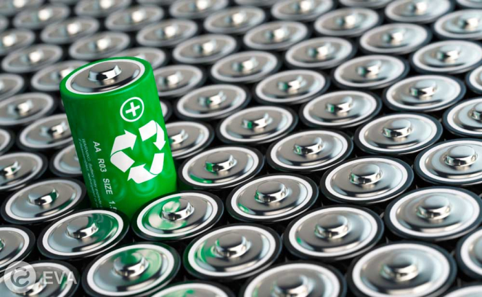 Чтобы из нескольких батареек выбрать пригодную несложно, если воспользоваться старым дедовским способом / Фото: sba-online.net