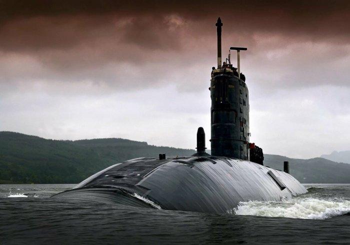 Почему на подводных лодках морякам запрещают заниматься спортом