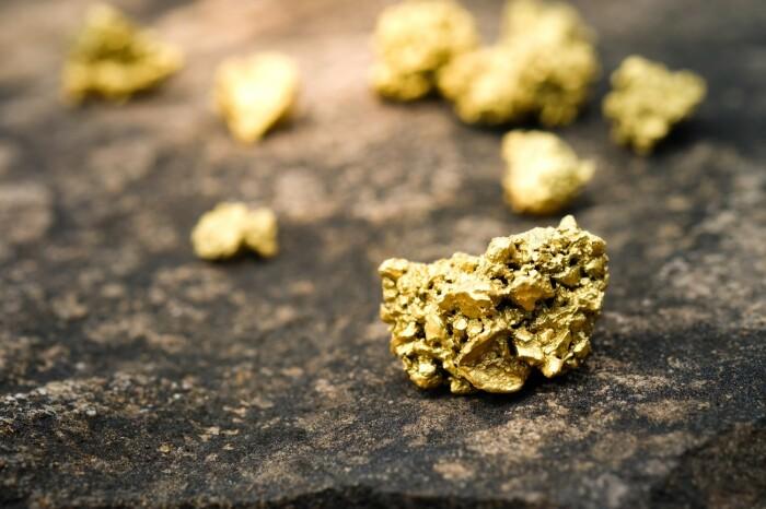 Древние люди были уверены, что на золото не оказывает влияние ни время, ни условия хранения, ни климат, ни что-либо еще / Фото: zephyrnet.com