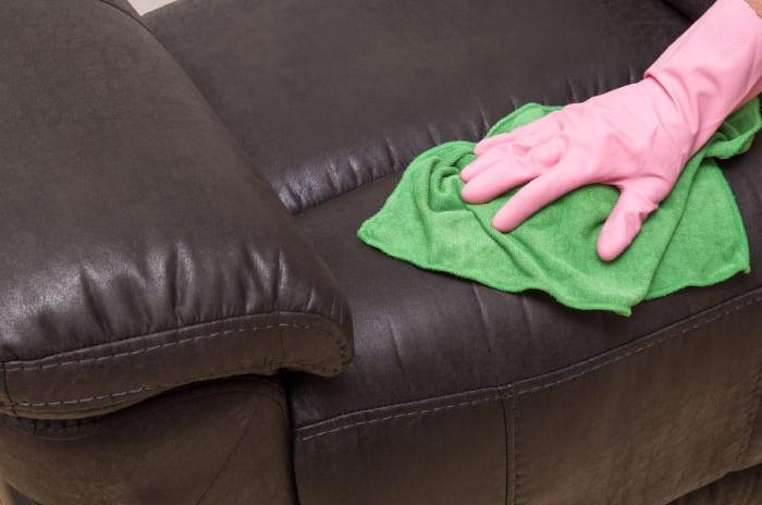 Придерживайтесь этих советов, чтобы мебель прослужила дольше / Фото: berkem.ru