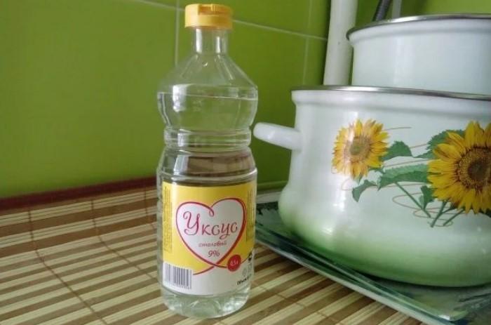Рассол можно использовать вместо уксуса и лимонного сока / Фото: orenburg-news.net