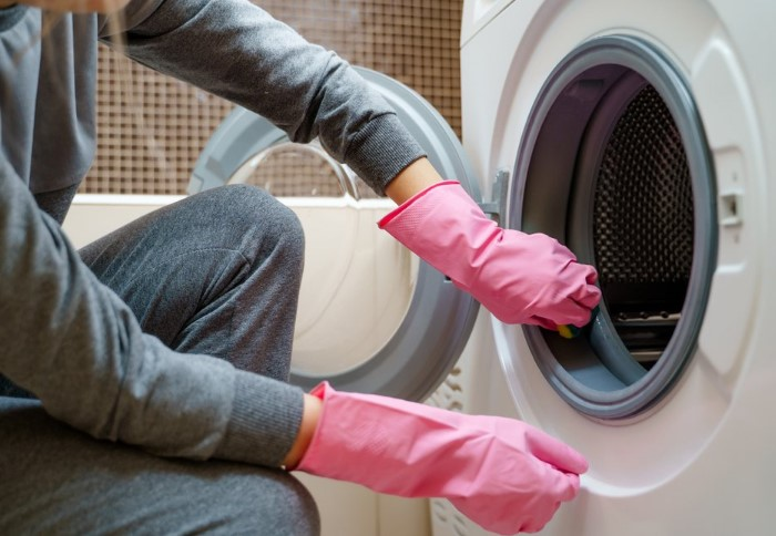 Не делайте профилактическую чистку системы чаще, чем раз в несколько месяцев / Фото: cdn.sm-news.ru