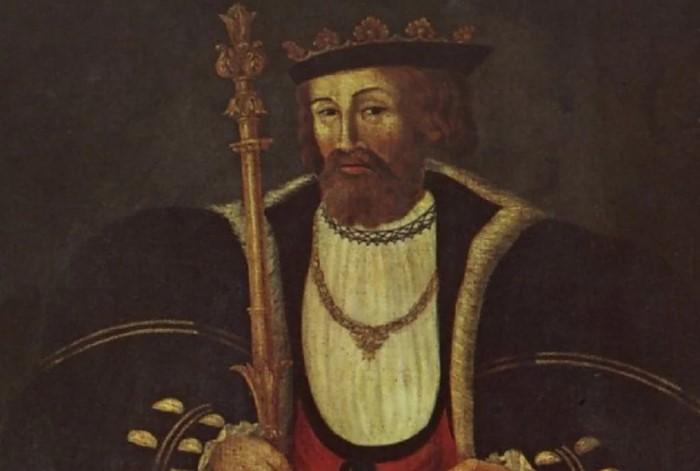 Состояние герцога Нормандии, а затем и первого короля Англии, оценивается от 209 до $ 229 млрд / Фото: pochemuha.ru