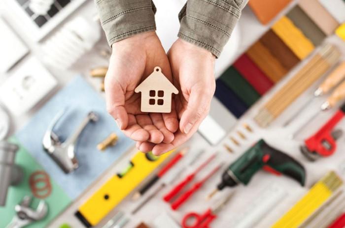 Существует немало недавно открывшихся фирм, которые предлагают свои услуги на выгодных условиях / Фото: toolversed.com