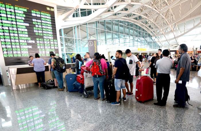 Современные аэропорты - не просто транспортные узлы, а продуманные центры розничной торговли