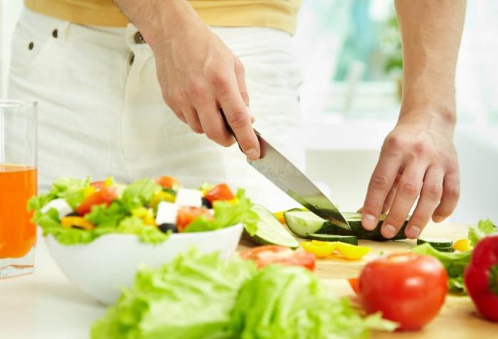 Знание хитростей шеф-поваров сделает ваши блюда еще вкуснее