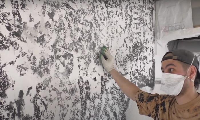 Сделать стильный декор без особых затрат в домашних условиях - легко и просто