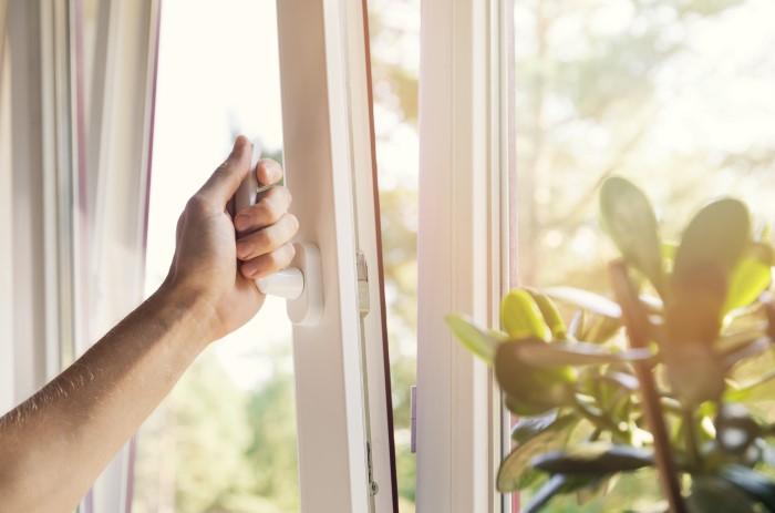Специалисты по фэн-шуй советуют наполнить дом определенными деталями, которые станут магнитом для денег