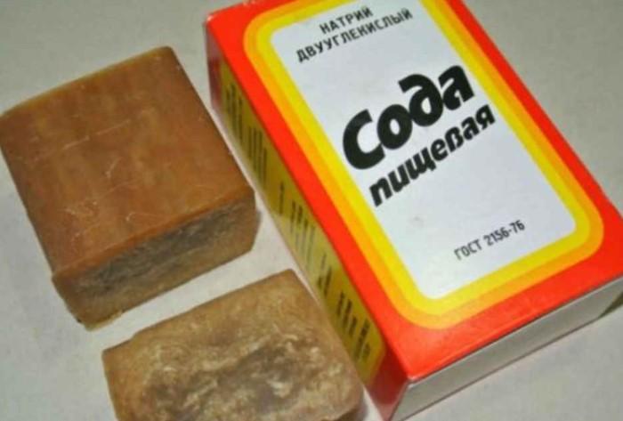 Отделочный материал легко смоется, особенно, если нанести средство плотным слоем / Фото: nor-info.ru