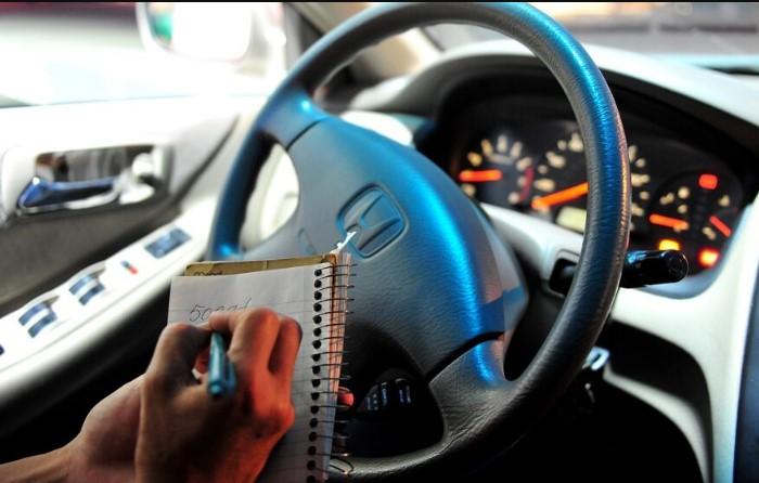 Запоминайте лайфхаки, которые помогут сэкономить топливо / Фото: urallab.com