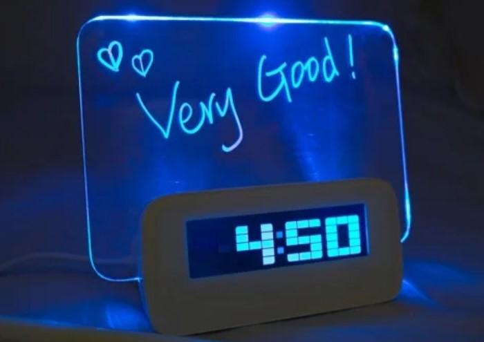 10 способов взбодриться без кофеина, чтобы не уснуть на работе